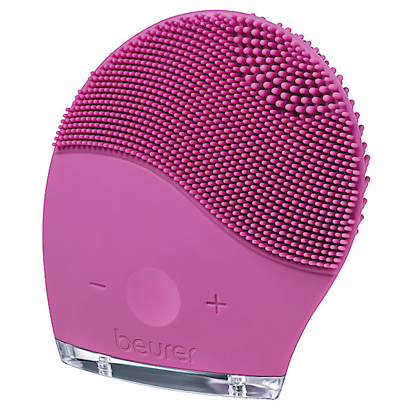 Beurer FC 49 Facial Cleansing Brush