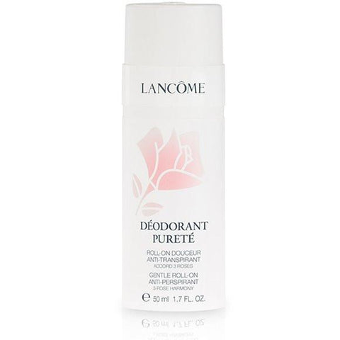 Lancome La Rose Baume Roll On 50 ml