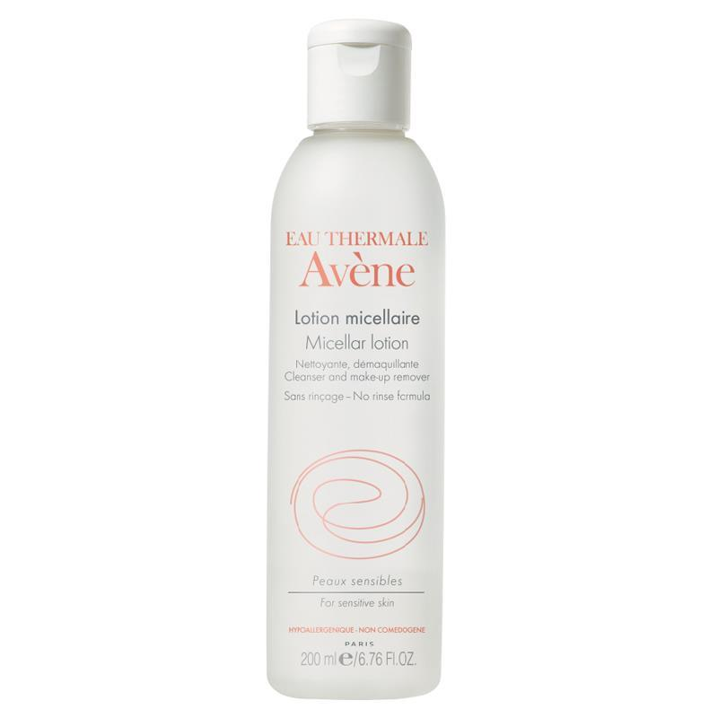 Avene Lotion Micellaire 200 ml