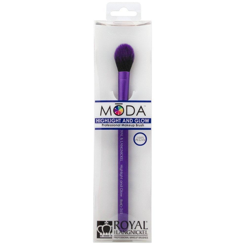Royal & Langnickel Moda Highlight & Glow