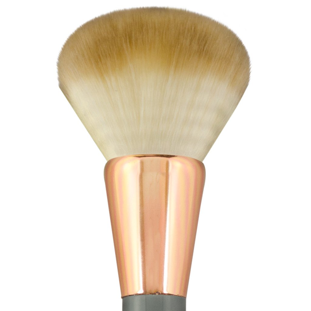 Royal & Langnickel Chique Pro Powder Brush