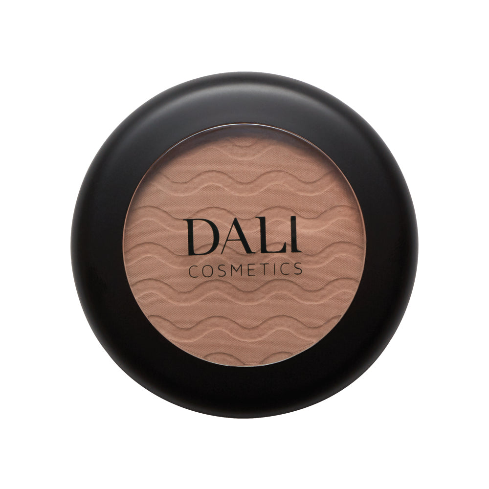 Dali Cosmetics Bronzing Powder