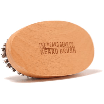 The Beard Gear Co - The Beard Brush