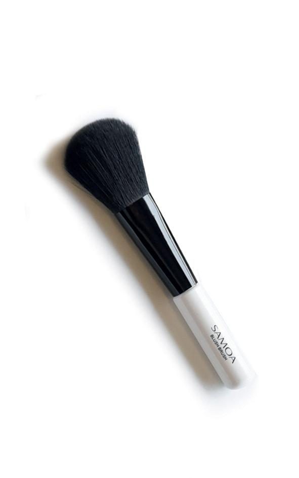 Samoa Blush Powder Brush