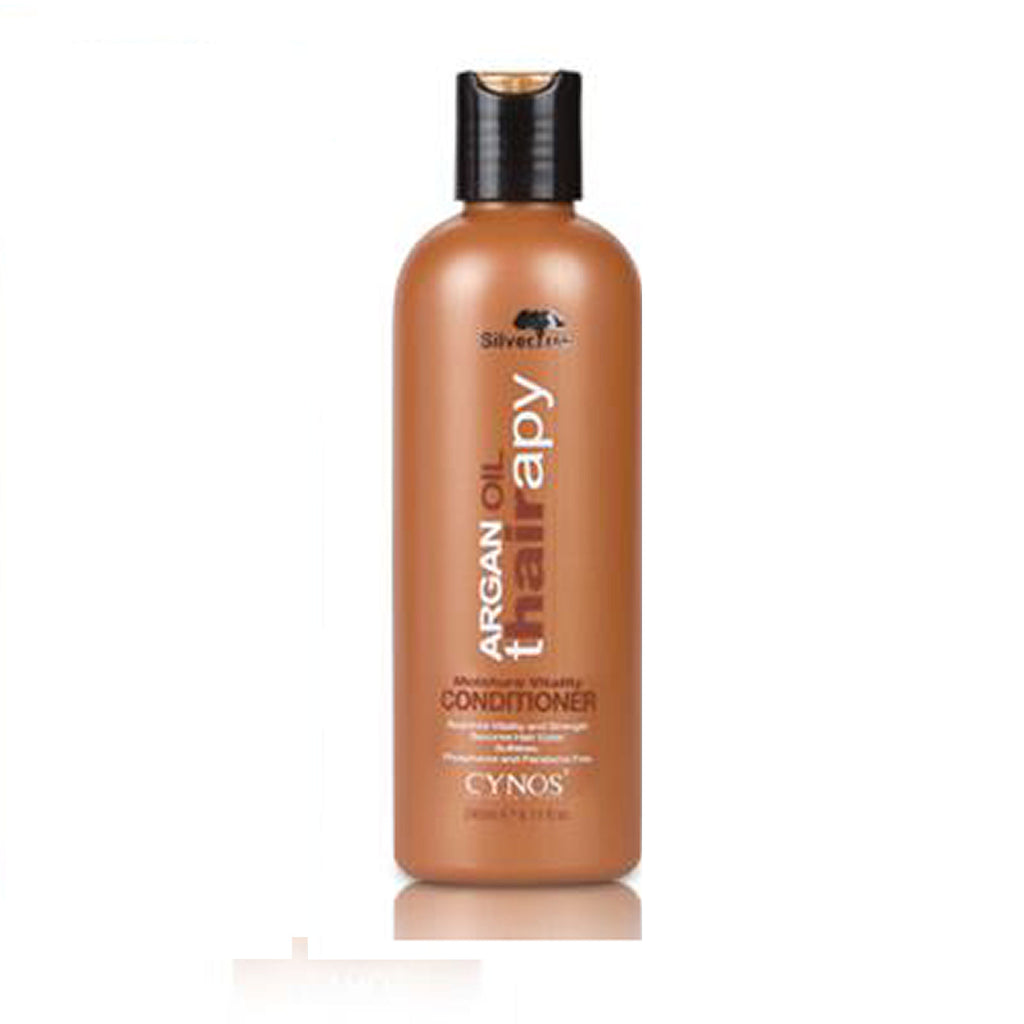 Cynos Argan Therapy Conditioner