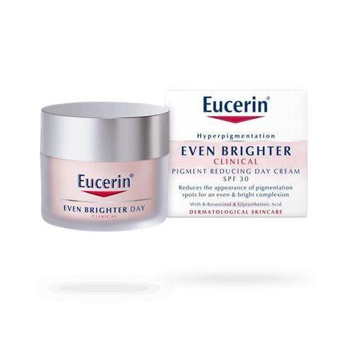 Eucerin Even Brighter Uneven Skin Day Cream