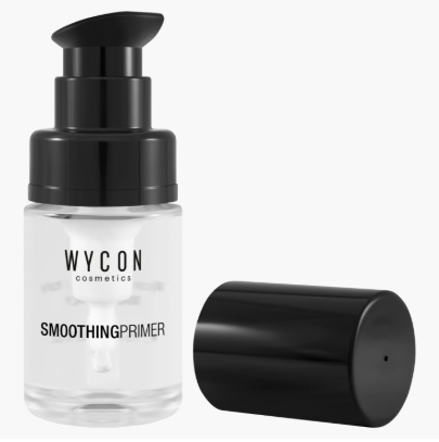 Wycon Smoothing Primer 15ml