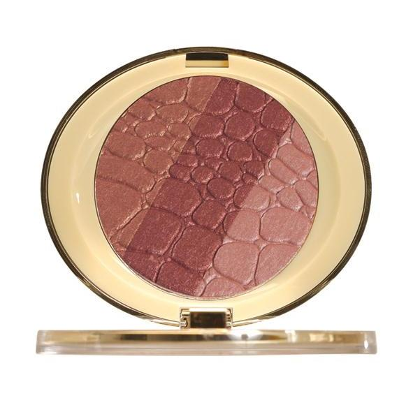 Samoa Catwalk Ecstasy Blush - 25% Off
