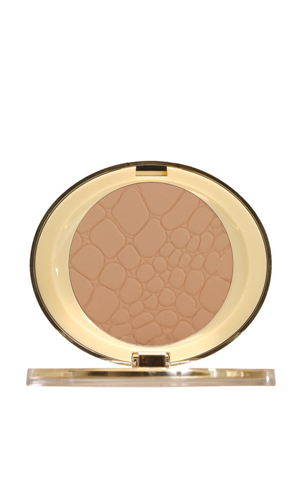 Samoa Catwalk Wet & Dry Pressed Powder