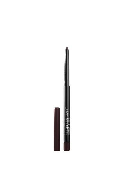 Maybelline Color Sensational Shaping Lip Liner