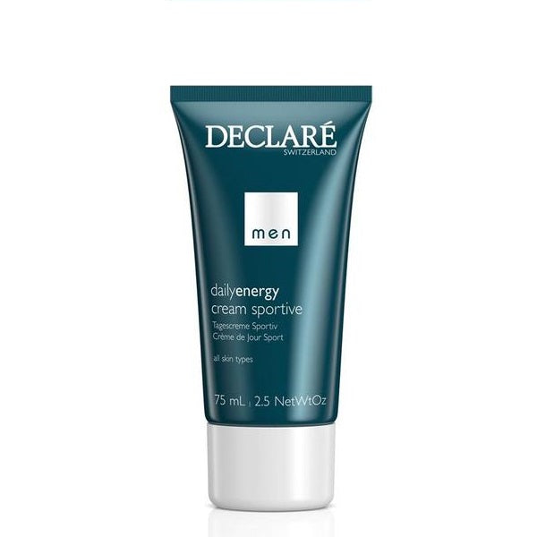 Declare DailyEnergy Cream Sportive