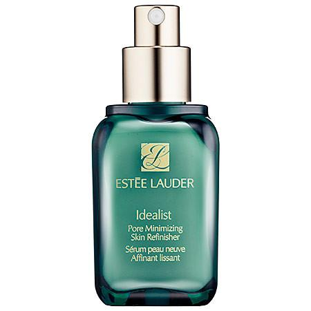 Est̩ee Lauder Idealist Pore Minimizing Skin Refinisher 50ml