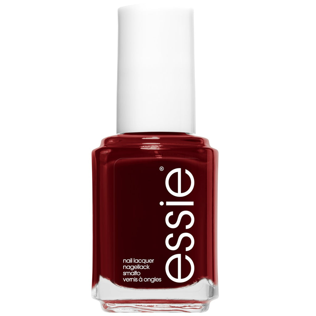 Essie Bordeaux 12 Nail Polish
