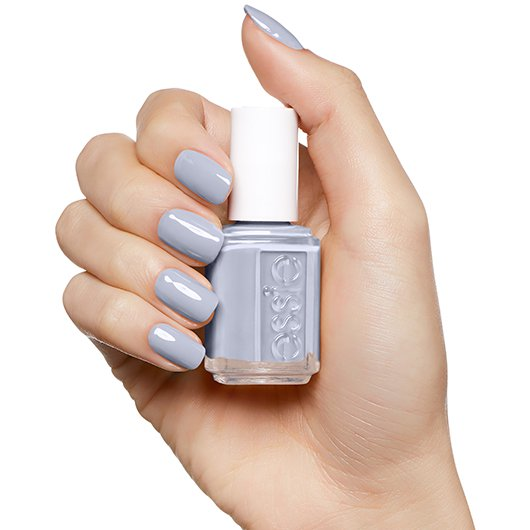 Essie Cocktail Bling 203 Nail Polish