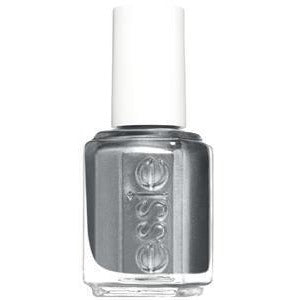 Essie Empire Shade of Mind 583 Nail Polish