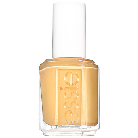 Essie 662 Hay There Nail Polish