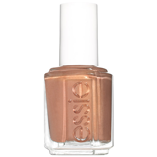 Essie 659 Home Grown Nail Polish