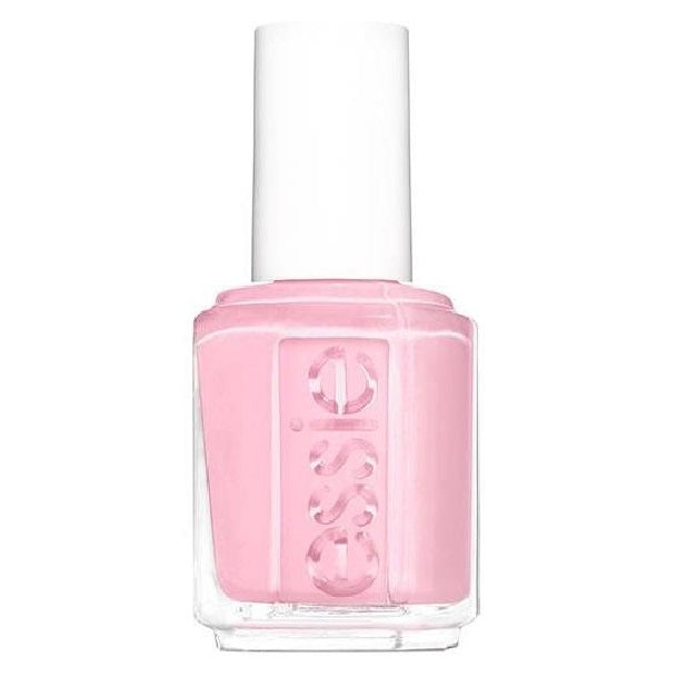 Essie Nail Polish 747 Free To Roam