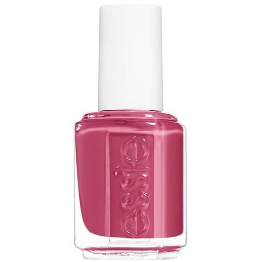Essie In Stitches 24 Nail Polish