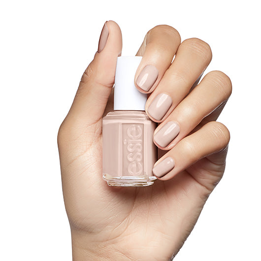 Essie Not Just a Pretty Face 690 Nail Polish
