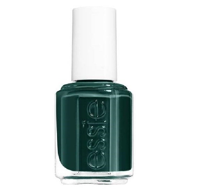Essie Nail Polish 399 Off Tropic