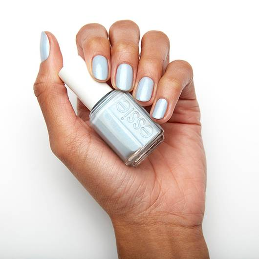 Essie Make A Splash 1608 Nail Polish