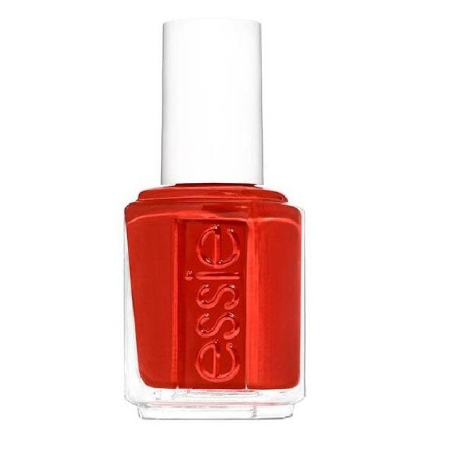 Essie Nail Polish 704 Spice It Up