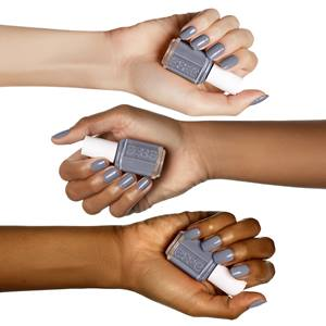 Essie Toned Down 607 Nail Polish