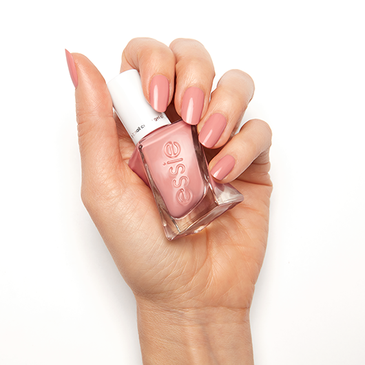 Essie Pinned Up 60 Gel Couture Nail Polish