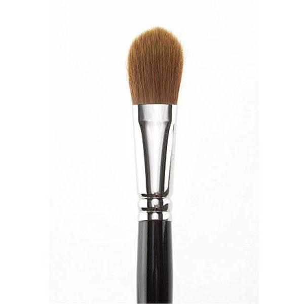 Maybelline Foundation Brush