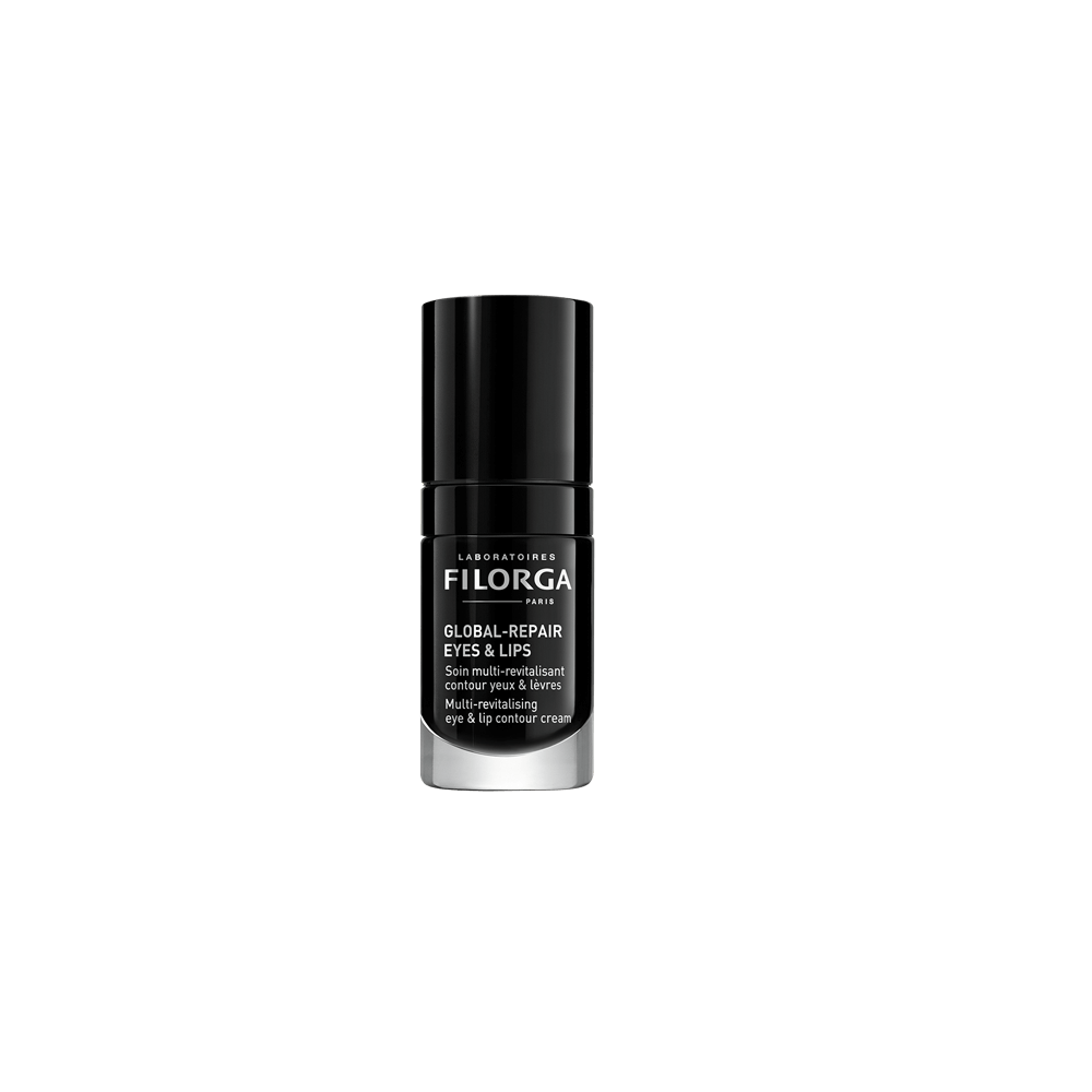 Filorga Global Repair Eyes & Lips 15ml