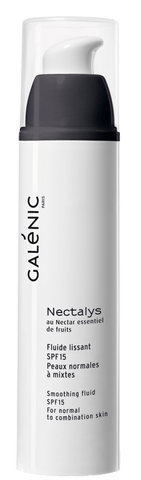 Galenic Nectalys First Winkles Smoothing Fluid SPF 15 50ml