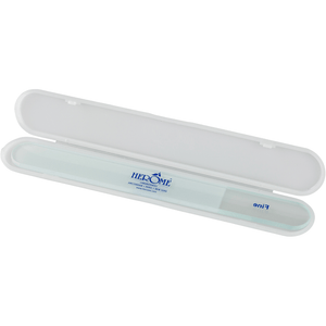 Herome Travel Size Glass Nail File