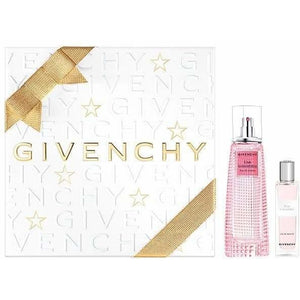 Givenchy Live Irresistible Eau de Toilette Gift Set for Women