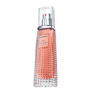 Givenchy Live Irresistible Eau de Parfum for Women