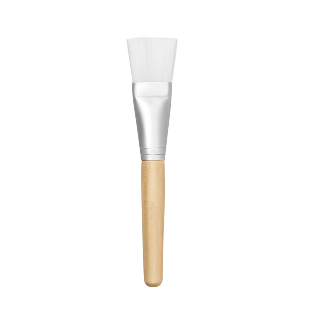 BonBon Beauty Eco-Premium Mask Brush