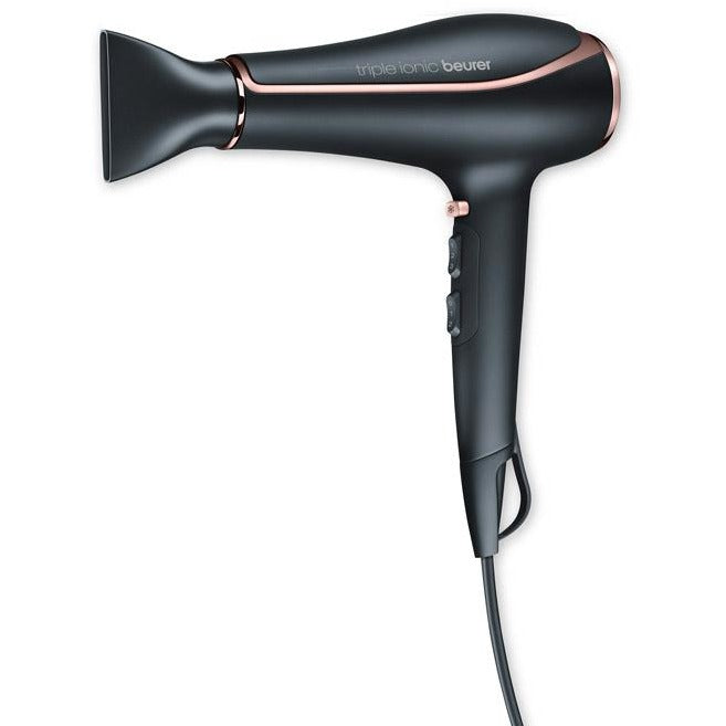 Beurer Hc 80 Hair Dryer