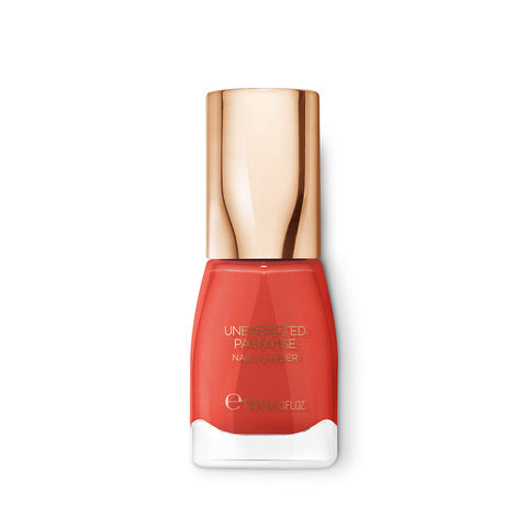 Kiko Milano Unexpected Paradise Collection Transforming Nail Lacquer 02 Enjoy Yourself
