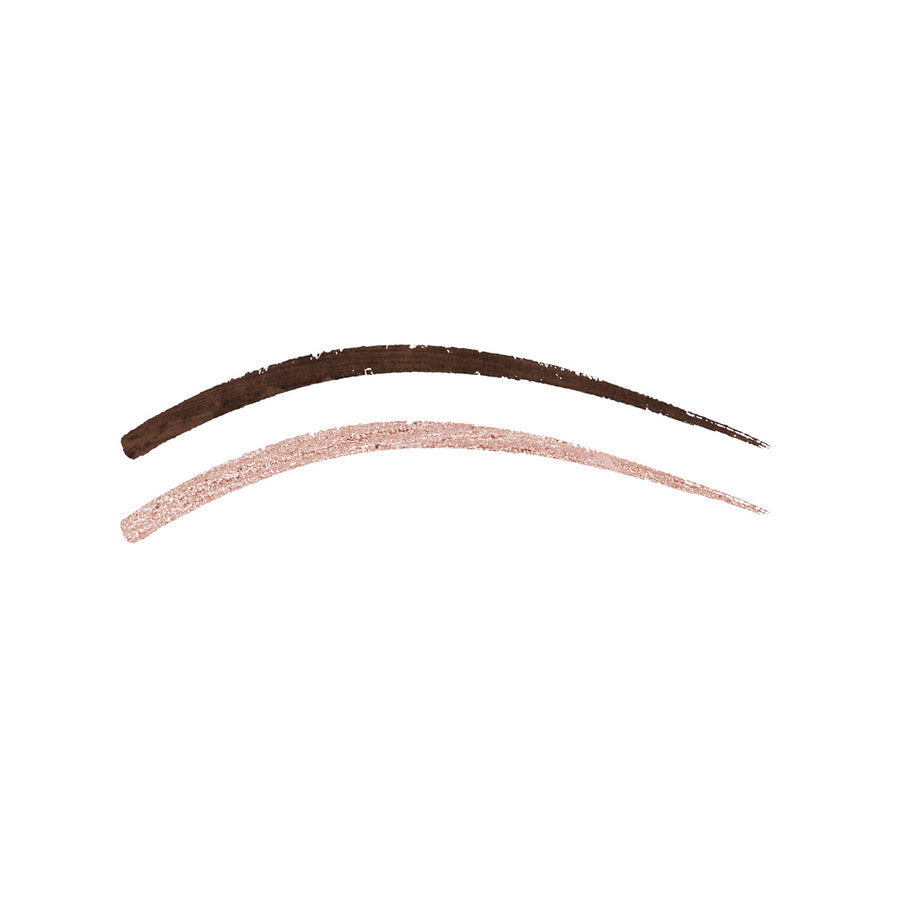 Kiko Milano Holiday Gems Lasting Duo Eye Pencil