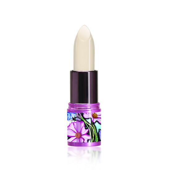 Samoa Keep Kissing lipstick - Moisturizing Balm N61