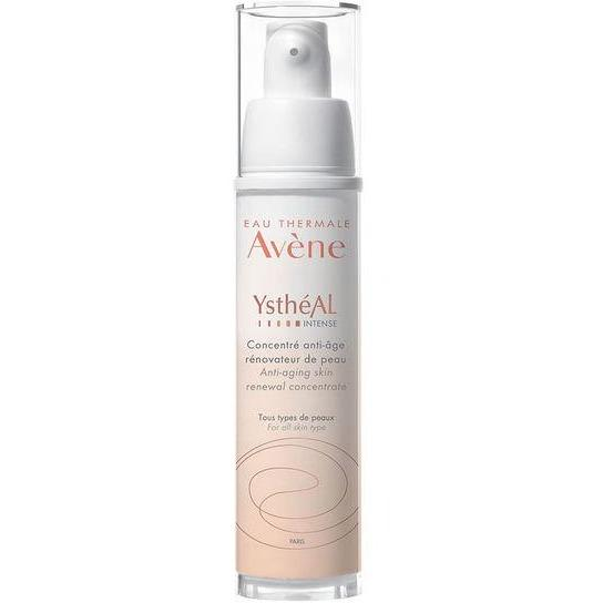 Avene YsthéAL Anti-Wrinkle Skin Renewal Concentrate 30ml