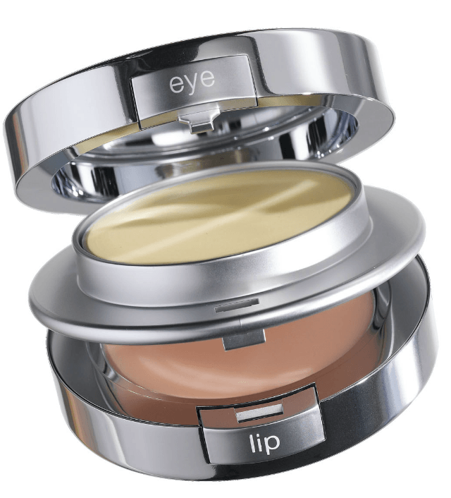 La Prairie Anti-Aging Eye & Lip Perfection a Porter