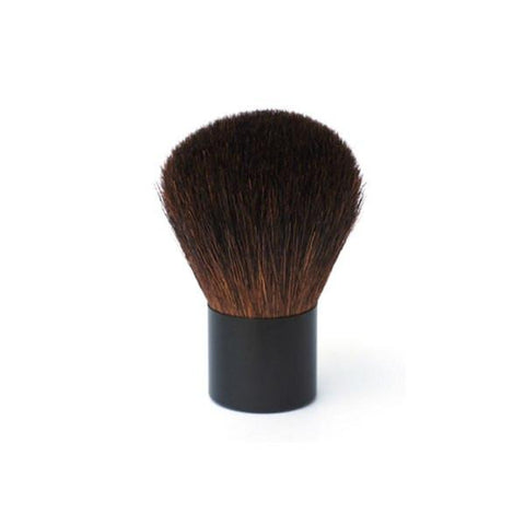 Basicare Stubby Powder Brush