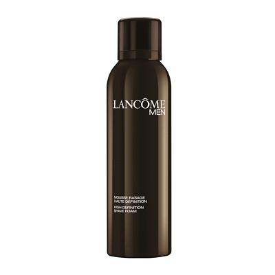 Lancome Shaving Foam 200 ml
