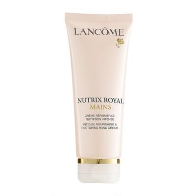 Lancome Nutrix Royal Mains Hand Cream 100 ml