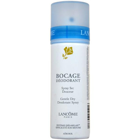 Lancome Bocage Bille Spray 50 ml