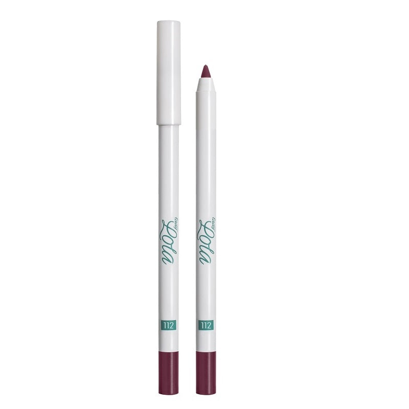 Lady Lola Semi-Permanent Waterproof Lip Contour