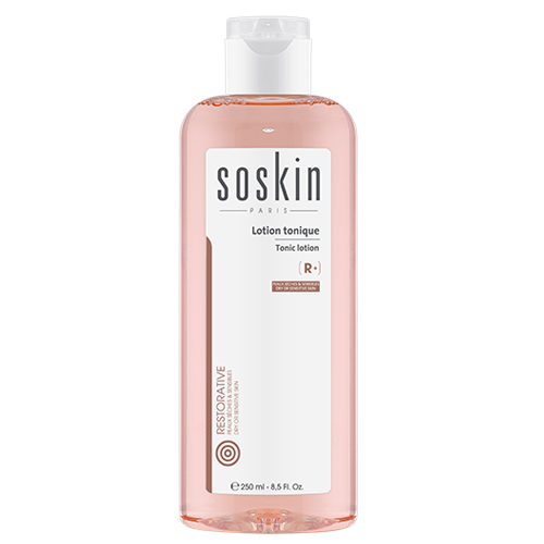 Soskin Tonic Lotion