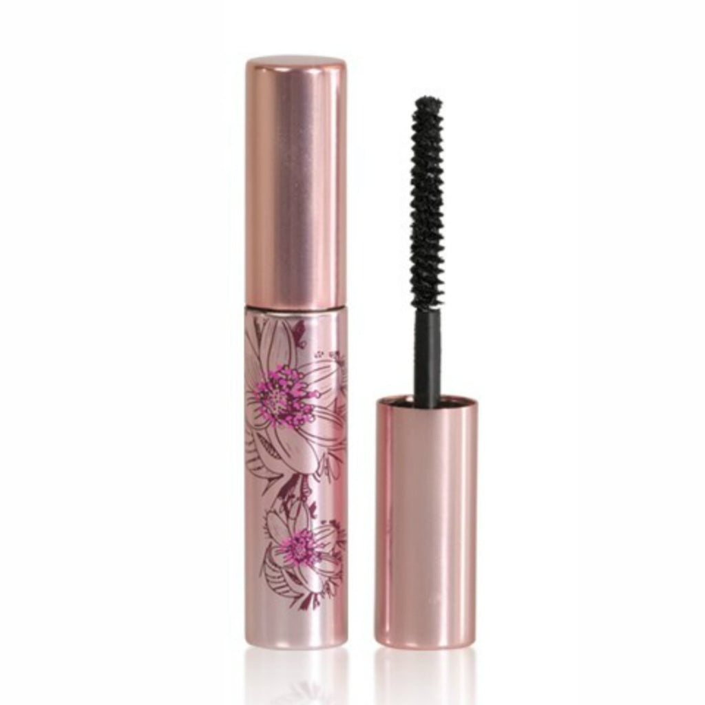 Samoa Lotus Mascara Mini Size