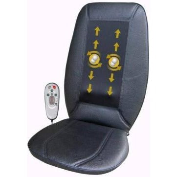 DICO MASSAGE CHAIR - MC-018AH